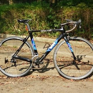 GIOS - 値下げGIOS ジオス ロードバイク カンパニョーロ 自転車 2018 スポーツ