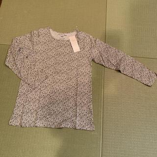 サマンサモスモス(SM2)のサマンサモスモス 長Tシャツ(Tシャツ(長袖/七分))