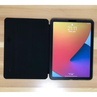 Apple - iPad Air 4 64GB Wi-Fiモデル スペースグレイ Apple