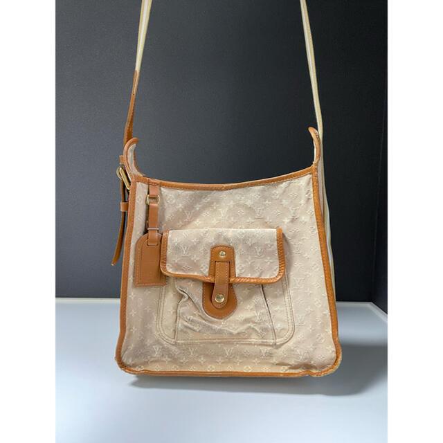 LOUIS VUITTON(ルイヴィトン)のルイヴィトンショルダーバッグ レディースのバッグ(ショルダーバッグ)の商品写真