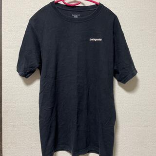 patagonia - パタゴニア 半袖 tシャツ