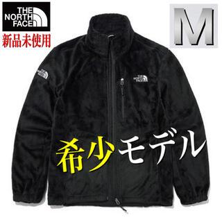 THE NORTH FACE - ◆海外限定◆THE NORTH FACEボアフリース ジャケット ブラック M