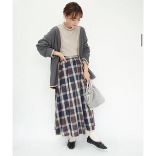 しまむら - terawear emu TRW ハイショクCD 淡黒