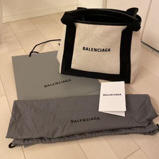 バレンシアガ(Balenciaga)の♡バレンシアガ♡カバ S キャンバストート(ハンドバッグ)