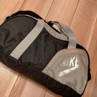 ナイキ(NIKE)のプールバッグ NIKE(その他)