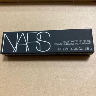 NARS - NARS リップ2488N