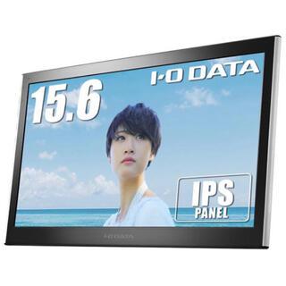 IODATA - I・O DATA LCD-MF161XP