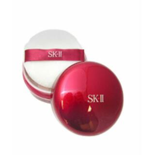 SK-II - SK-2 ルースパウダー