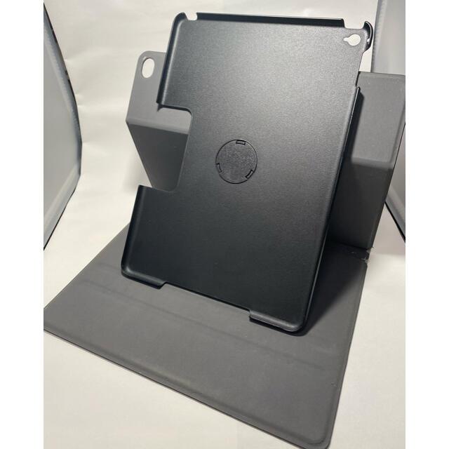Apple(アップル)の【オマケ付き】iPad Air 2 ゴールド64GB wifi+cellular スマホ/家電/カメラのPC/タブレット(PC周辺機器)の商品写真