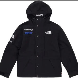 Supreme - supreme EXPEDITION JACKET the north face