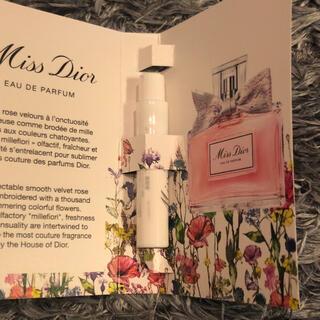 Dior - Miss Dior 1ml
