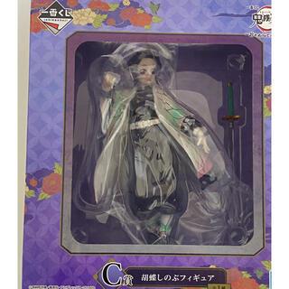 BANDAI - 鬼滅の刃 1番くじ 胡蝶しのぶ フィギュア