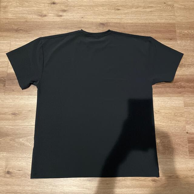 Ron Herman(ロンハーマン)のRHC ロンハーマン×Hurley 3点set  M メンズのトップス(Tシャツ/カットソー(半袖/袖なし))の商品写真