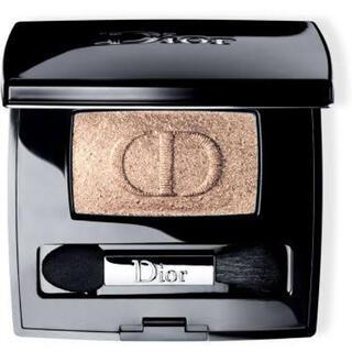 Dior - ディオール ショウモノ 658