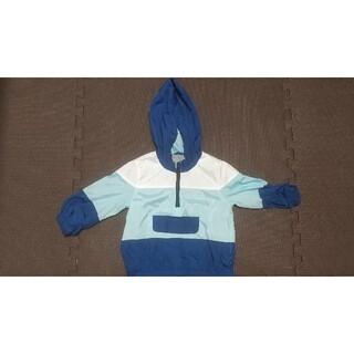 ベビーギャップ(babyGAP)の上着 羽織 子供(ジャケット/コート)