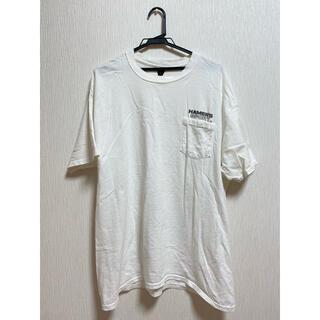 ヘインズ(Hanes)のHAMER'S  Tシャツ(Tシャツ/カットソー(半袖/袖なし))
