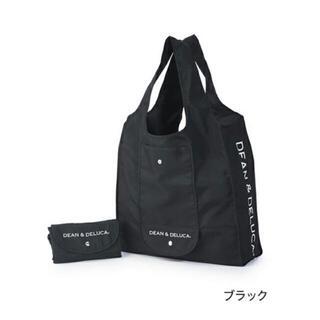 DEAN & DELUCA - 【新品】DEAN&DELUCA エコバッグ