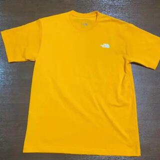 THE NORTH FACE - THE NORTH FACE  ザノースフェイス Tシャツ Mサイズ