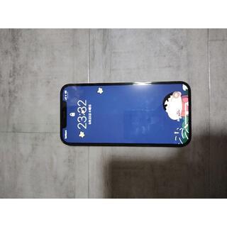 Apple - iPhone12 Pro Max 256GB パシフィックブルー