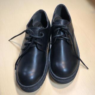ウィゴー(WEGO)のwegoローファー L(ローファー/革靴)