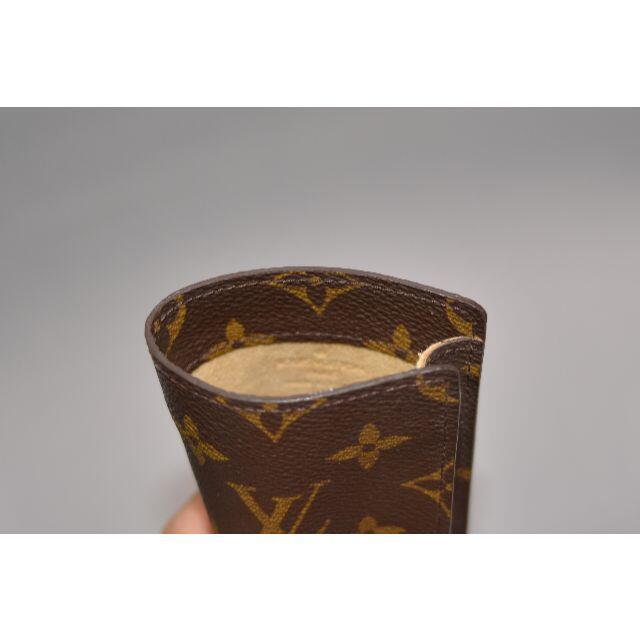 LOUIS VUITTON(ルイヴィトン)のルイヴィトン Louis Vuitton モノグラム サンプール M62909  レディースのファッション小物(サングラス/メガネ)の商品写真