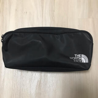 THE NORTH FACE - ノースフェイス ノース THE NORTH FACE ボディバッグ
