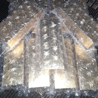 ケラスターゼ(KERASTASE)のKERASTASE激安‼️11本セット売り切り‼️(トリートメント)