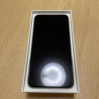 iPhone - iPhone xs max 64GB