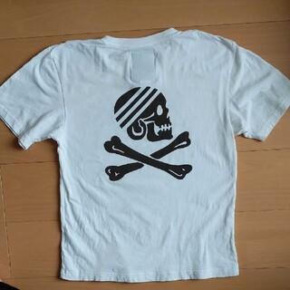 NEIGHBORHOOD - adidas neighborhood コラボTシャツ