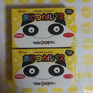 AON様専用 おやつカルパス 100個(菓子/デザート)