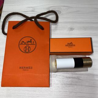 Hermes - 【新品未使用品】エルメス ルージュ ア レーヴル マット ローズ・ボワゼ 48