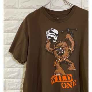 ヘインズ(Hanes)のWalt Disney world  × Hanes   Tシャツ(Tシャツ/カットソー(半袖/袖なし))