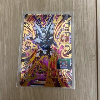BANDAI - ドラゴンボールヒーローズ破壊王超一星龍