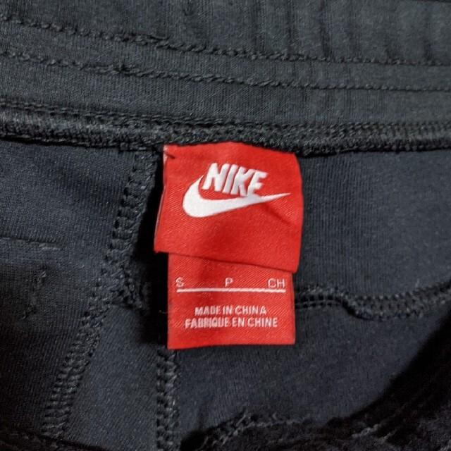 NIKE(ナイキ)のNIKEテックフリースパンツ メンズのパンツ(その他)の商品写真