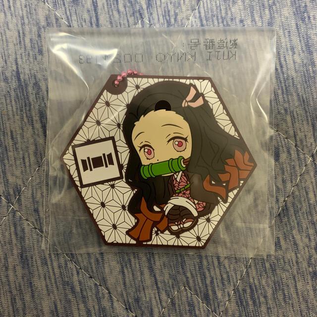 BANDAI(バンダイ)の鬼滅の刃 Me'she様専用 エンタメ/ホビーのおもちゃ/ぬいぐるみ(キャラクターグッズ)の商品写真