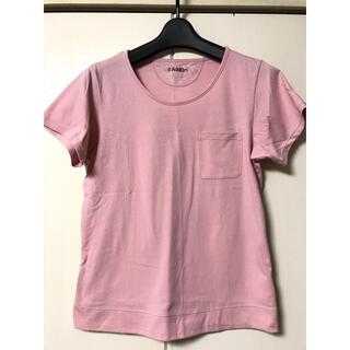 CHACOTT - チャコット☆Tシャツ