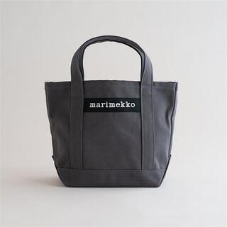 marimekko - マリメッコ トートバッグ 新品 セイディ
