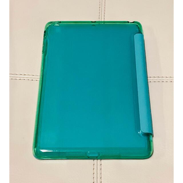 iPad(アイパッド)のApple iPad mini 2 Retina 16GB Cellular スマホ/家電/カメラのPC/タブレット(タブレット)の商品写真