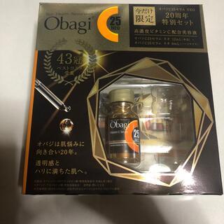 Obagi - オバジ c25 12ml