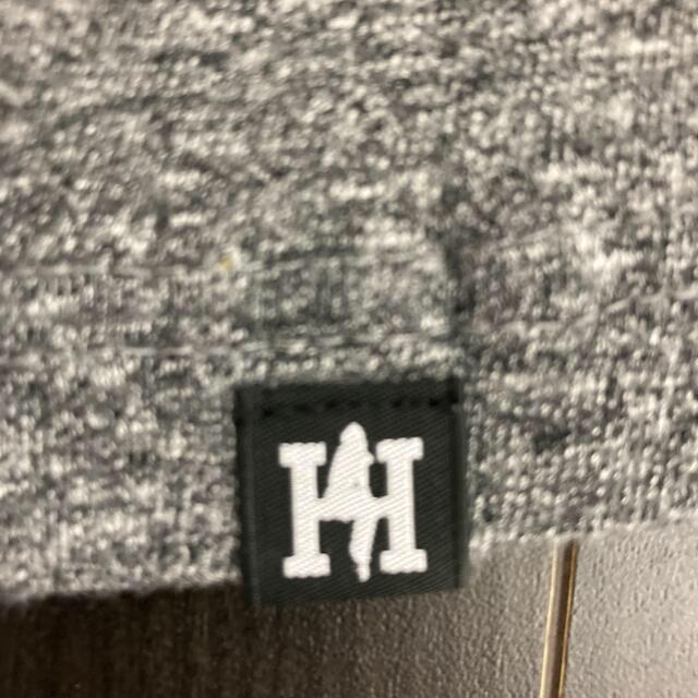 HYSTERIC GLAMOUR(ヒステリックグラマー)のヒステリックグラマー★Tシャツ ラモーンズ メンズのトップス(Tシャツ/カットソー(半袖/袖なし))の商品写真
