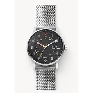 スカーゲン(SKAGEN)のSKAGEN DENMARK 腕時計 (SKW6682)(腕時計(アナログ))