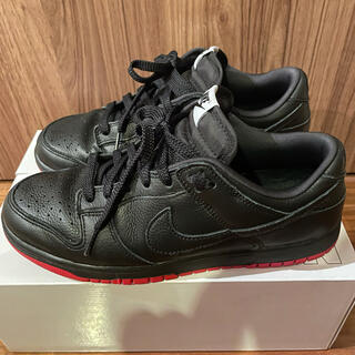 NIKE - NIKE DUNK LOW BY YOU ナイキ ダンク ローバイユー