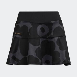 adidas - ★新品★ adidas マリメッコ テニス マッチ スカート
