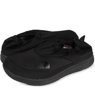 ザノースフェイス(THE NORTH FACE)のノースフェイス ヌプシ  ライト モック モックシューズ 28cm(ブーツ)