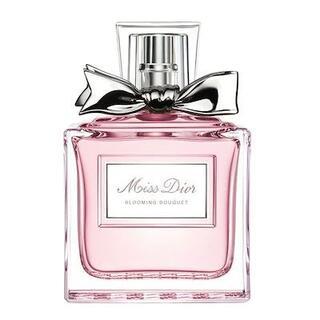 ディオール(Dior)のフレグランスオードトワレ スプレー女性用レディースChristian Diorw(香水(女性用))