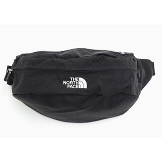 THE NORTH FACE - THE NORTH FACE ジョルダーバック