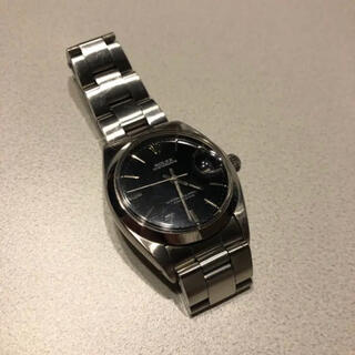 ROLEX - ROLEX Hysteric Glamour ロレックス ヒステリックグラマー