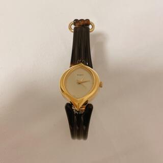 銀座WAKO レディース腕時計 アンティーク(腕時計)