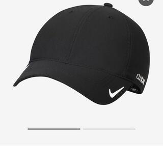 NIKE - Nike×Nocta golf キャップ