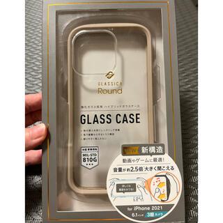 iPhone - iPhone13Proケース☆